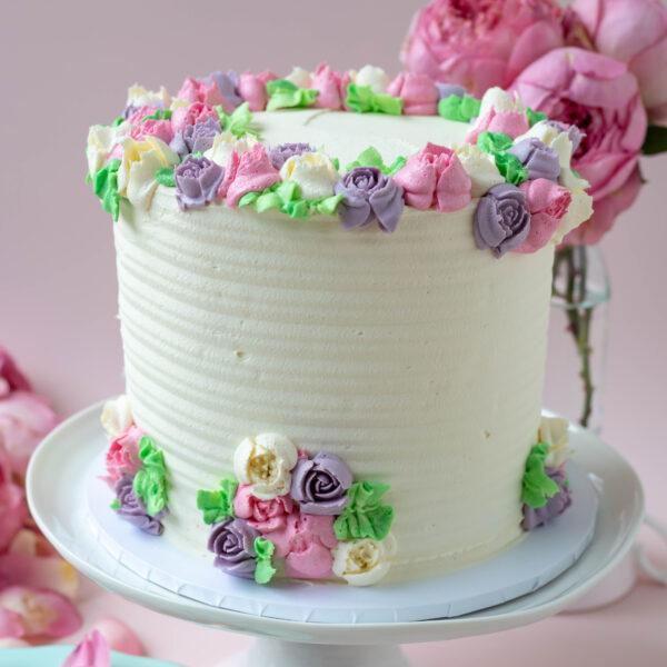 Best Cake Sydney