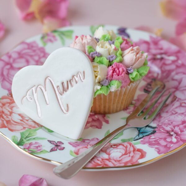 Sydney best cupcake