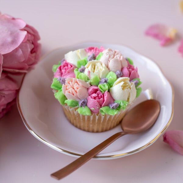 Buy Cupcake